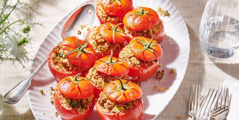 gevulde-tomaten.jpg