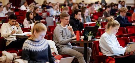 Aantal jongeren met suïcidale klachten, of dat aan de drugs raakt, stijgt: 'Alle parameters staan op rood'
