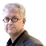 Het CDA is nog niet klaar met het debat over barmhartigheid