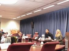 FNV en KBO willen beter beleid voor alle ouderen en zieken in Eindhoven