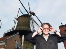 Mijn advies voor de patstelling rondom Molen Kyck over den Dyck: niet dralen maar 'draaien'