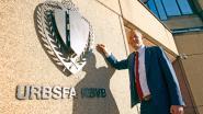 Belgische voetbalbond doet scheidsrechters concreet voorstel om semiprof te worden