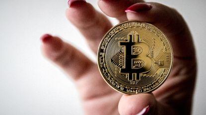 Al 21,5 miljard euro aan bitcoins 'verloren'