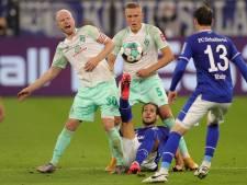 Klaassen is niet meer de speler die in 2017 vertrok: 'Hij is nu meer een controleur'