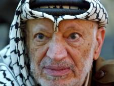 Arafat: la justice française ouvre une instruction pour assassinat