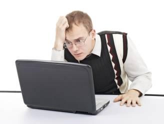 Zoekmachines bedreigen cyberveiligheid bedrijven