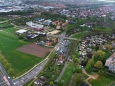 Na jaren van mislukkingen nu plan voor woningbouw op De Driehoek bij Culemborg
