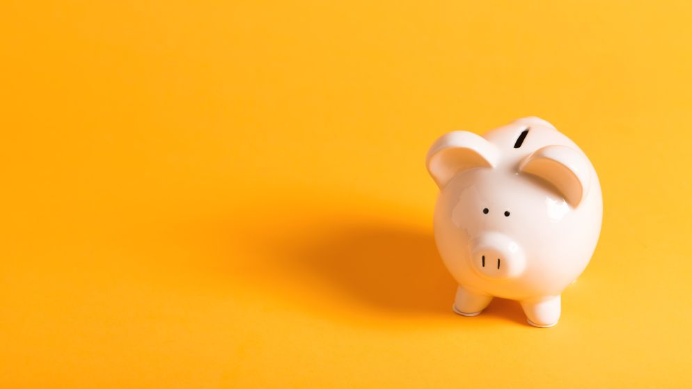 Eindelijk je persoonlijke financiën op orde: zo doe je dat