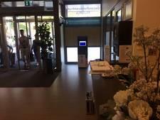 Rabobank laat geldautomaat in MuzeRijk Uden staan