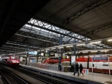 Brussel geeft 60.000 gratis treinkaartjes weg aan tieners