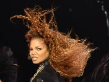 Janet Jackson annonce son grand retour sur scène