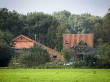 Moonsekte: Vader Gerrit-Jan uit Ruinerwold had psychische problemen