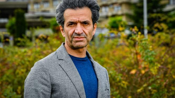 """INTERVIEW. Topdokter Baki Topal: """"Kankerpatiënten hebben evenveel recht op genezing als COVID-patiënten"""""""