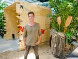 'Hugo Kennis moet Expeditie Robinson winnen'