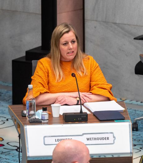 Lof voor Arnhemse hulplijn voor gedupeerden van de toeslagenaffaire