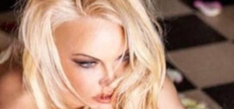 Pamela Anderson complétement nue sur Instagram pour célébrer son anniversaire