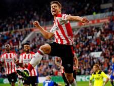 PSV: Thuis alles winnen moet al genoeg zijn voor de titel