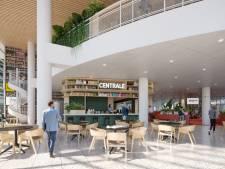 Kindercafé, theaterzaal en oefenruimte: Haagse bieb wordt vanaf november voor vijf miljoen vertimmerd