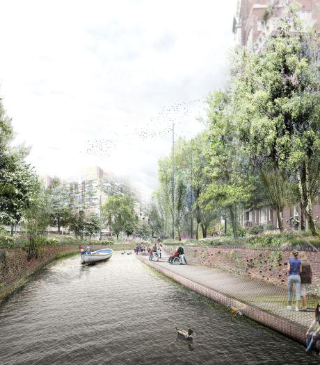 Deze miljoenenprojecten moeten West-Brabant na corona uit het slop trekken