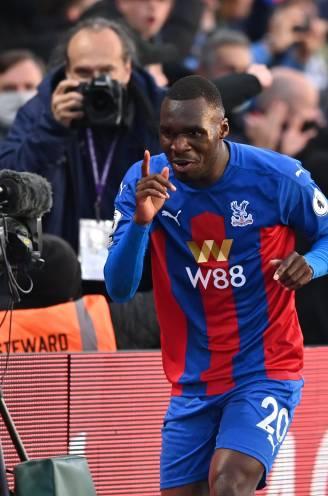 Een zachte jongen heeft zijn punt gemaakt: hoe Benteke leerde overleven in de Premier League