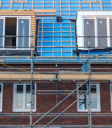 Gemeente Beuningen staat open voor 'proeftuinen', om huizenbouw te versnellen