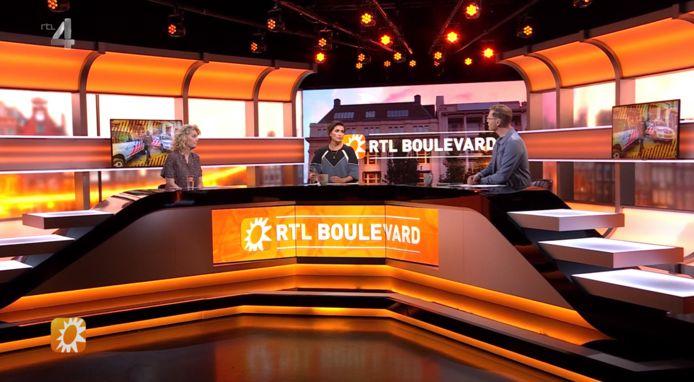 RTL Boulevard.