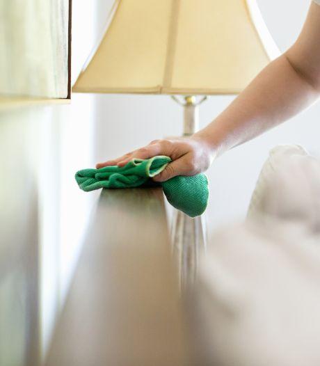 Terneuzen kan verder met aanbesteding huishoudelijke hulp, eis Zeelandcare om nog mee te mogen doen afgewezen