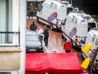 Dealer van hoofdverdachte in kappersmoord riskeert 3 jaar cel