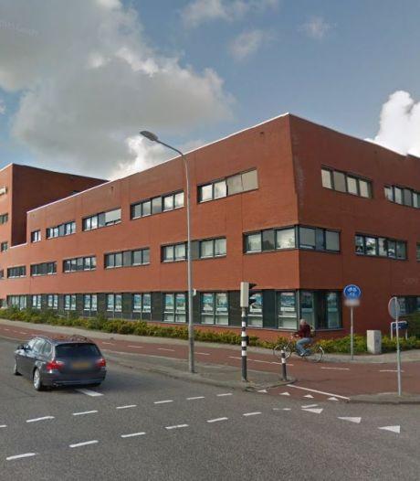 Cliëntenraad wil meer goedkope woningen in Middelburg