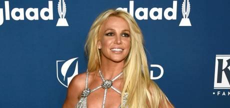Musical met muziek Britney Spears in de maak