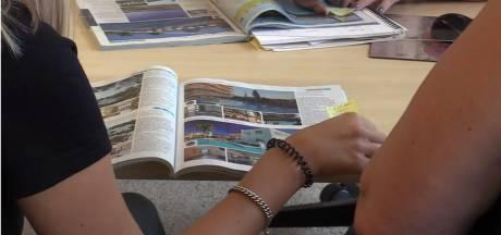 Chaos bij reisbureaus door veranderingen: 'We boeken een reis soms wel vijf keer om'