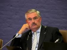 Drontenaren mogen meepraten over profiel nieuwe burgemeester