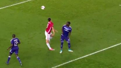 Triest afscheid voor Zlatan?