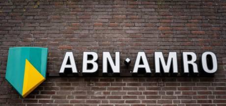 ABN AMRO sluit ook het laatste kantoor