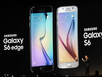 Wordt Galaxy S6 Samsungs iPhone-killer?