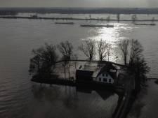 Zelfs het waterrijke Rivierenland gaat rekening houden met droogte: waterschap trekt miljoenen uit