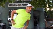 """Arne Mortelmans (Café 't Werrek) staat voor grote uitdaging: """"Ik ga deelnemen aan de Cape Epic!"""""""