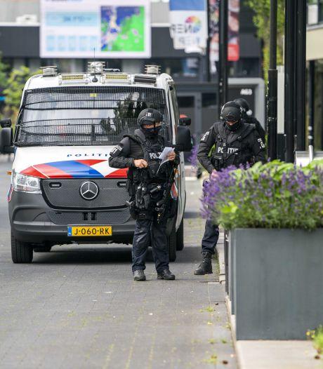 Chroniqueur judiciaire attaqué aux Pays-Bas: l'émission RTL Boulevard quitte les studios d'Amsterdam