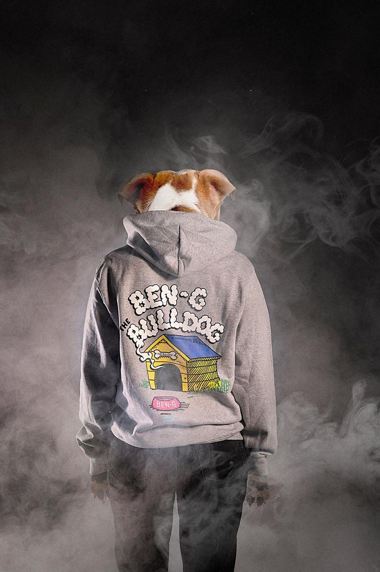 null Beeld The Bulldog