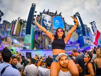 """Tomorrowland wil volgend jaar drie festivalweekends: """"Uit economische noodzaak"""""""