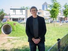 Raadslid Harry de Olde trekt met BNNVARA ten strijde tegen 'onrecht' in Almelo
