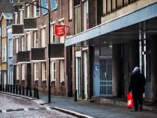 Dordtse raad denkt aan taskforce en daklozenloket om overlast rond Leger des Heils terug te dringen