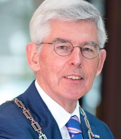 Gestel zoekt nieuwe burgemeester met 'rechte rug'
