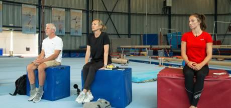 Ook Belgische turncoaches diep door het stof na 'psychisch grensoverschrijdend gedrag'