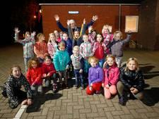 Grootste Jong Nederland van land, in Reusel, bestaat 70 jaar