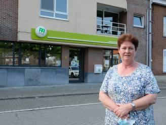 """Kind en Gezin Bonheiden verhuist naar Kerkplein: """"Huidig bureau maakt plaats voor sociale woningen"""""""