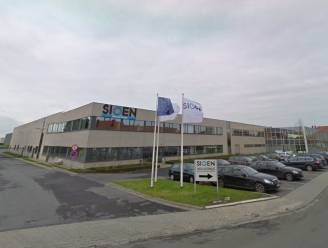 Brusselse beurs - Familie Sioen wil textielbedrijf van beurs halen