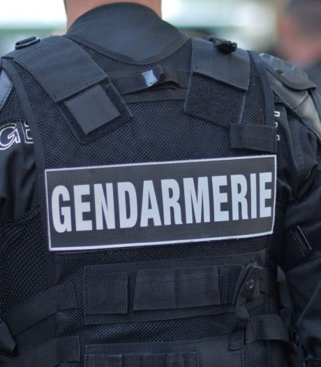 Nouvelles flambée de violences urbaines en France
