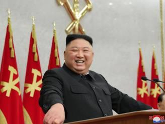 """VN-rapport: """"Noord-Korea stal voor meer dan 300 miljoen dollar aan cryptomunten"""""""