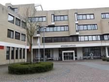 Zaak nieuw stadhuis Helmond: nog veel vragen
